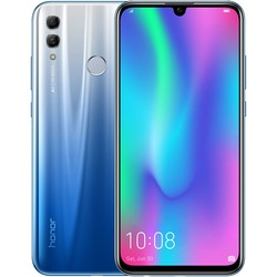 Huawei Honor 10 Lite 32GB